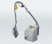 compact1-main